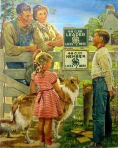 Poster_1956_Leaders