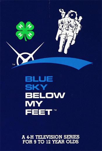 BSBMF_Logo
