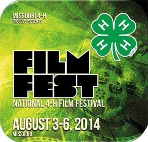 FilmFest_Logo_Small