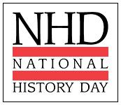 NHD_Logo
