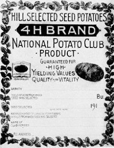 4-H_Story_Pg_102_Potatoes