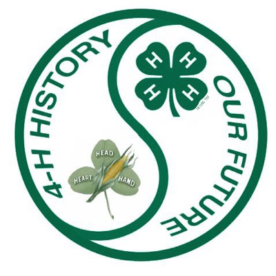 Round_History_Logo