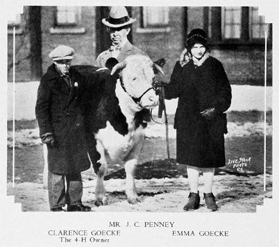 1928_Livestock