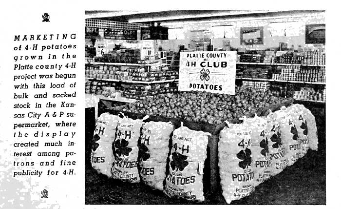 4-H_Club_News_1944-03_Pg_13