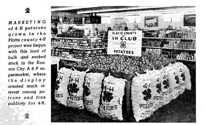 4-H_Club_News_1944-03_Pg_13
