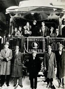 1926_Hinshaw