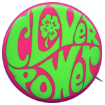 Button_Clover_Power