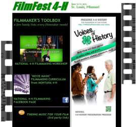 FilmFest-2015