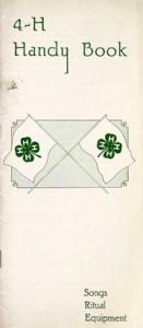 4-H_Handy_Book_1926
