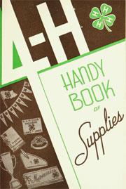 4-H_Handy_Book_1937