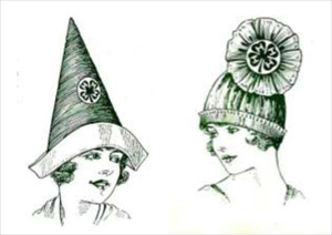 SS_Hats_Female