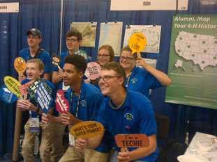4-H_GSM_Youth