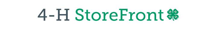 4-H_StoreFront_Logo