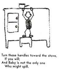 Handles_Turn