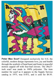 Peter_Max_Scarf
