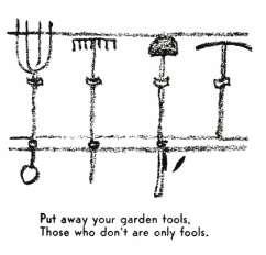 Tools_Fools