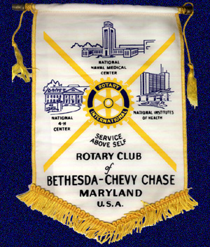 Rotary_Club_Bethesda-Chevy-Chase