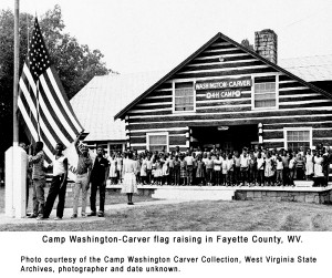 Camp_Washington_Carver
