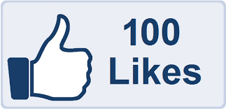 Likes_100
