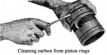 Piston_Rings