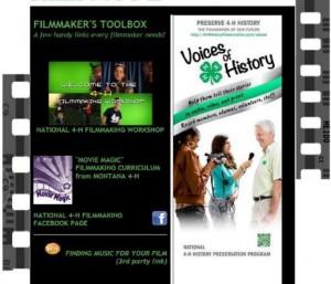 Filmmakers_Toolbox.