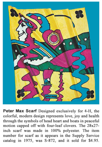 Peter_Max_Scarf[1]