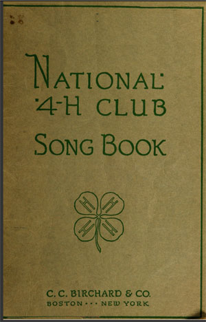 Cover_4-H_Song_Book_1929[1]