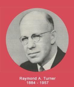 R_A_Turner
