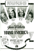 Young_America_1942_LC_TH[1]