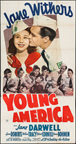 Young_America_1942_TH[1]