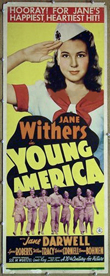 Young_America_Withers_Salute_LC_TH[1]